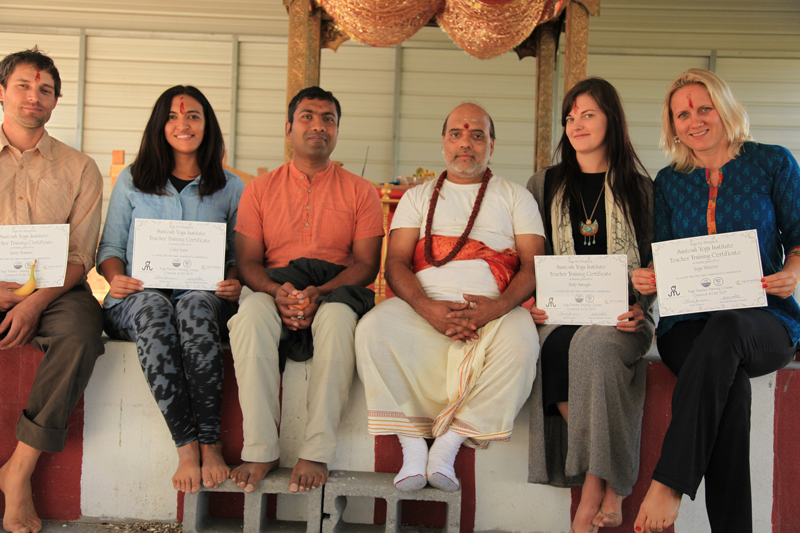 Yoga-teacher-training-graduation-jpgs-1